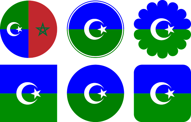 download flag jbala morocco tanger tetouan chefchaouen larache assilah taounate ouezzane ksar el kabir fnideq mdiq svg eps png psd ai vector free #jbala #maroc #flag #morocco #tanger #tetouan #larache #vector #assilah #taounate #mdiq #vectors #country #icon #logos #icons #flags #photoshop #illustrator #symbol #design #web #shapes #button #frames #buttons #ouezzane #fnideq #science #network