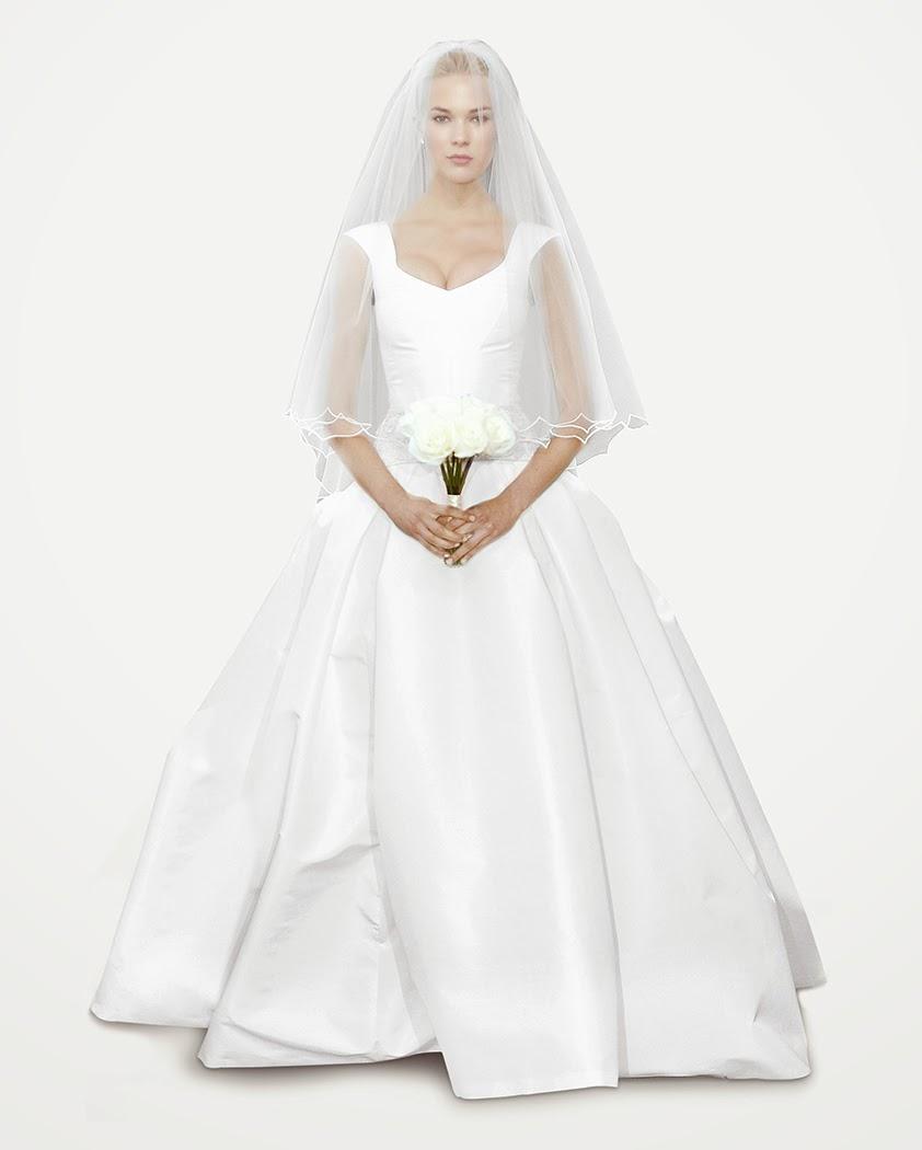 womengirlsfashion,fashion2014: Carolina Herrera ...