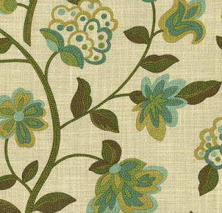 fabric+4 Tips on Mixing Patterns with Fabric Successfully 20