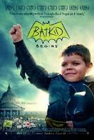 Batkid Begins: The Wish Heard Around the World (2015) online y gratis
