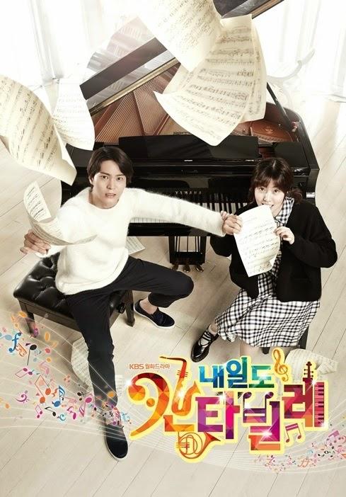 Love+ Chinese+ Drama+ List