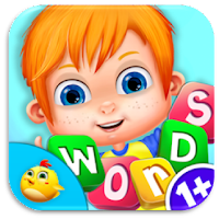learning game for toddlers