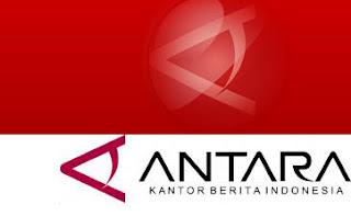 Lowongan Kerja BUMN Perum Lembaga Kantor Berita Nasional ANTARA