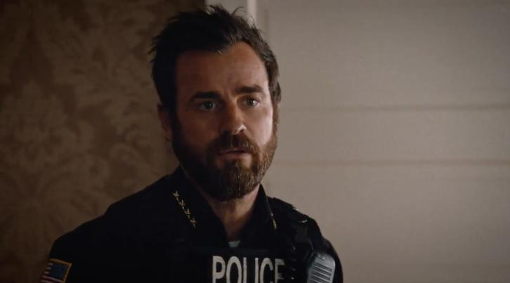 The Leftovers - Episode 3.02 - Don't Be Ridiculous - Promo, Promotional Photos & Interview