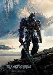 Download Film Transformers: The Last Knight (2017) Subtitle Indonesia