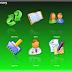Download Aplikasi Perpustakaan Khusus SMP, SMA, SMK, MA