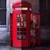 London Day and Night - สุดยอด Clip ลอนดอนสถานที่เดียวคนละเวลาใน Frame เดียวกัน