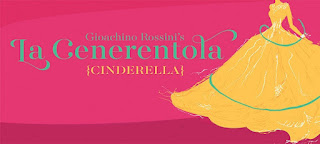 Külkedisi – La Cenerentola Operası Konusu (Gioachino Rossini)