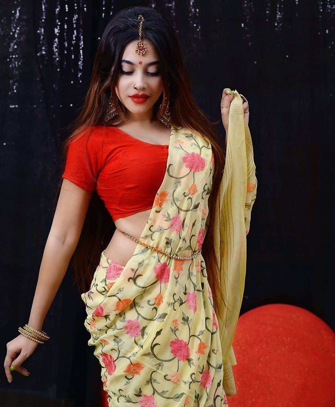 Deepika padukone pic