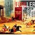 Türklerin Gizli Tarihi Nedir?
