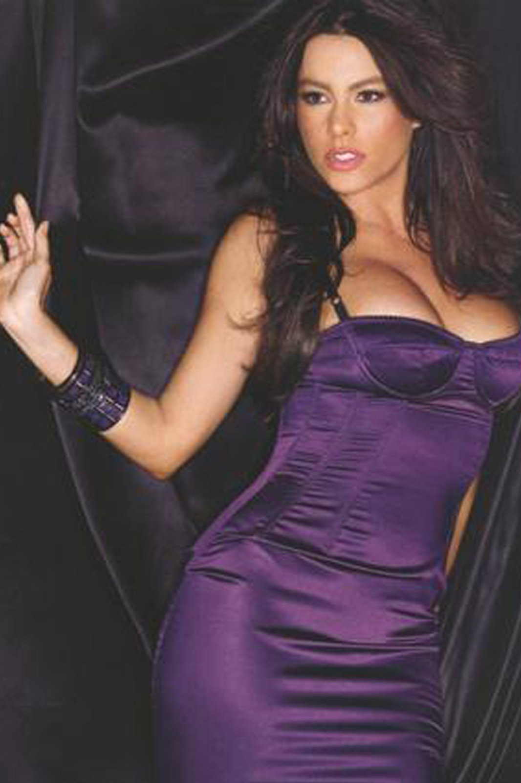 Sofia Vergara Soul Plane Sofia Vergara Hot Pictures Sofia Vergara Wallpapers