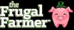Frugal Homesteading Blogs
