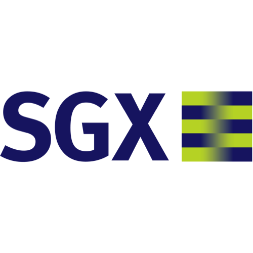 SGX - RHB Invest 2016-01-21: Derivatives Show Resilience