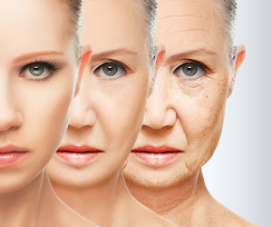 produk antiaging