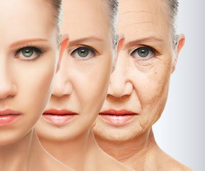 produk anti aging, produk anti aging dari usa amerika