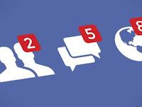7 Perbedaan Facebook Lite dengan Facebook Biasa (Seluler)