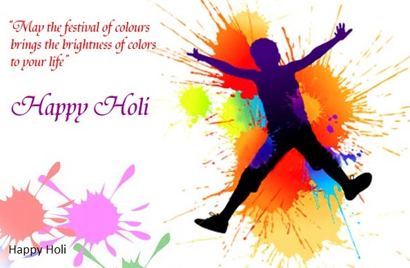 Happy-holi-wallpapers-for-whats-app
