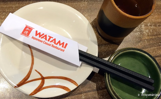 watami-grill-and-sushi-bar-uptown-mall-bgc
