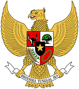 Tugas Dan Fungsi Kementerian Koordinator Bidang Perekonomian