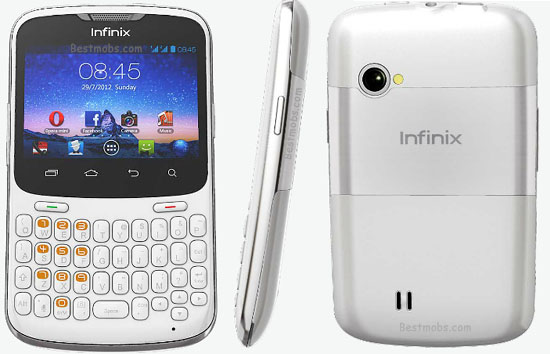 Infinix-X260-Stock-Rom-Download