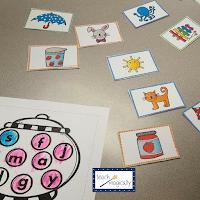 Bubble Gum Game Teach Magically Blog