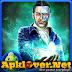 Mystery Trackers: Paxton Creek Avenger MOD APK premium unlocked