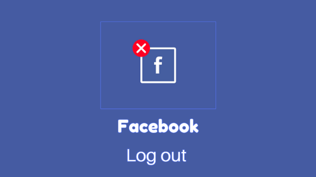 How To Logout of Facebook Account? Facebook Logout – How to Guide