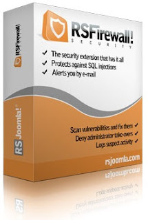 RSFirewall Coupon 20% Discount Code