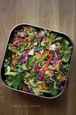 picnic-salad