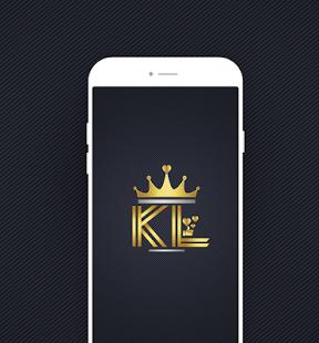 King Liker
