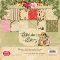 http://www.scrapkowo.pl/shop,papier-12x2-christmas-story,286.html