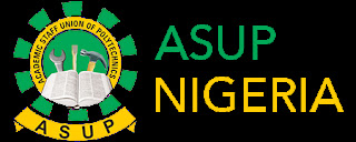 ASUP demands removal of federal poly rector, bursar over alleged fraud
