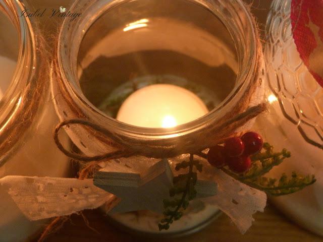 frascos-navidad-decorados