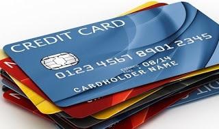 Thông tin về tín dụng