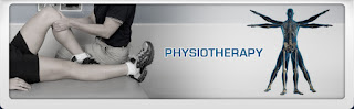 http://vastralphysiotherapyclinic.blogspot.in