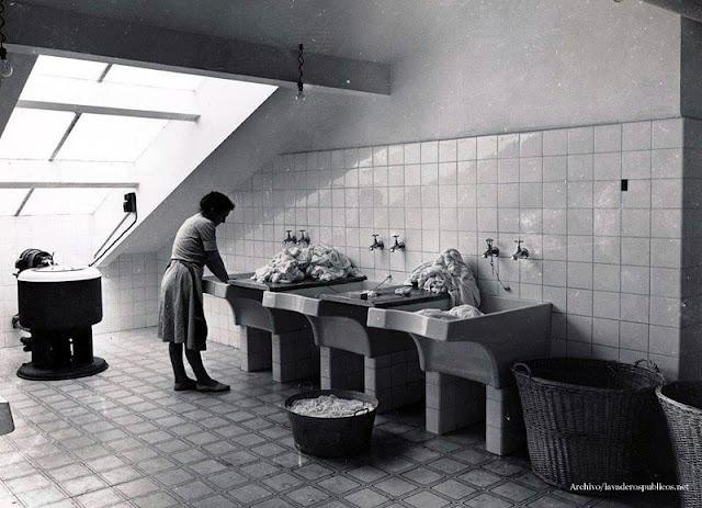 lavanderia-parador-pontevedra