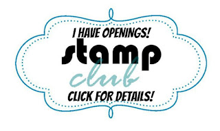 http://countrycardsbyrose.blogspot.com/2017/07/what-is-stamp-club.html