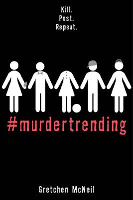 https://www.goodreads.com/book/show/34521785-murdertrending