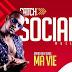 Audio | Social Mula (Rwanda) - Ma Vie | Mp3 Download [New Song]