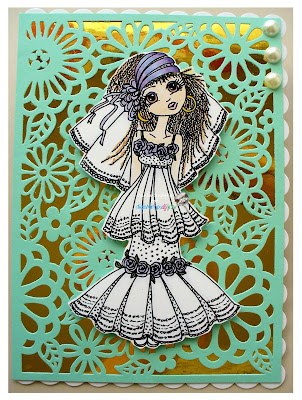 http://digistamps4joy.co.za/eshop/index.php?main_page=product_info&cPath=34_37&products_id=1705