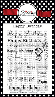 http://stores.ajillianvancedesign.com/happy-birthday-stamp-set/