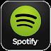 Spotify Music v8.4.28.867-dogfood [Mod] APK [Latest]
