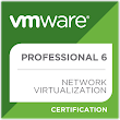 "A ""Thank You"" post - passed the VCP-NV 2V0-642! a look back"