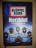 https://sommerlese.blogspot.com/2018/01/herzblut-klupfel-kobr.html