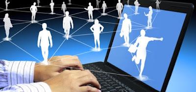 Sukses Menjalankan Toko Online