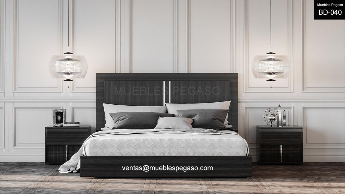 Muebles de sala enero 2018 for Diseno de muebles de sala 2018