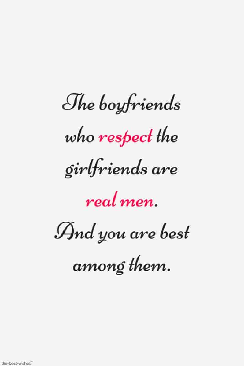 real men quote image