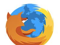 Download Firefox 49 Offline Installers