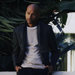 Keegan Michael Key wife, net worth, parents, girlfriend, kids, ethnicity, height,  divorce, gay, movies, commercial, obama, jordan peele, age, wiki, biography