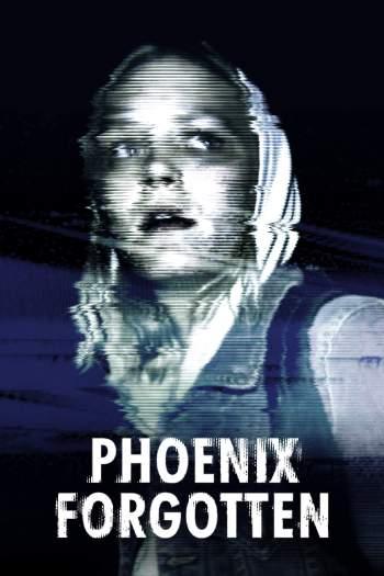 Luzes de Phoenix Torrent - BluRay 720p/1080p Dual Áudio